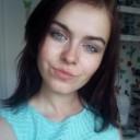 Daria аватар