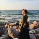 Дарья Никитина аватар