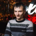 Пётр аватар