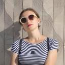 Елена Власенко аватар