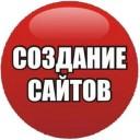 Vadim аватар