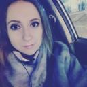 Natalie_Coffee аватар