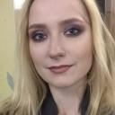 Anastasia аватар