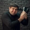 Виталий Крамаренко аватар