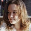 VASILISA аватар