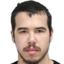 Балакишиев Артур аватар