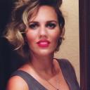 Елизавета Корешкова аватар