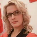Анастасия Волкова аватар