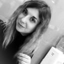 Alena_Elena аватар
