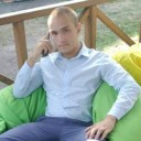 Алексей Рыжиков аватар