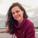 Olga аватар