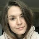 Kattie аватар