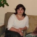 Galina аватар