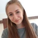 Анастасия  Вереитинова аватар