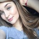 Диана аватар