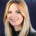 Елизавета Сарич аватар