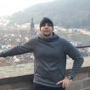 Михаил Малиновский аватар
