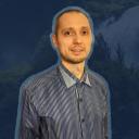 Захар Живойключ аватар