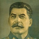 Kirill аватар