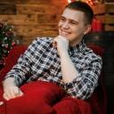 Минченко Виталий аватар