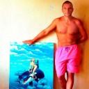 Борис аватар