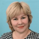 Татьяна Козлова  аватар