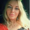 Марина аватар