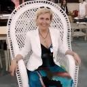 Наталья Гудкова аватар