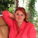 Даниэла аватар