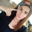 Лейла аватар
