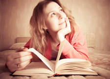 как написать и издать свою книгу