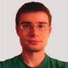 Сергей Антропов (Sersh)