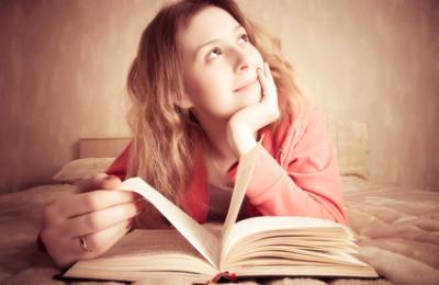 Как написать и издать свою книгу?