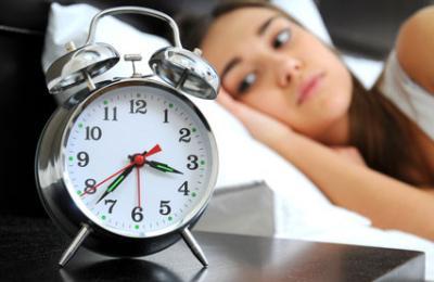 Бессонница – что делать 10 способов, помогающих быстро уснуть