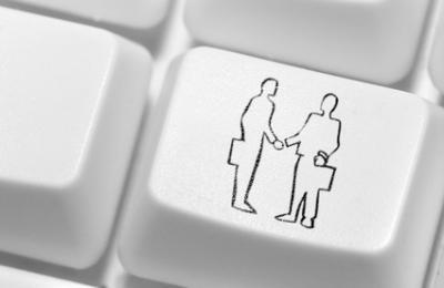 Где искать клиентов? Поиск клиентов в Интернете