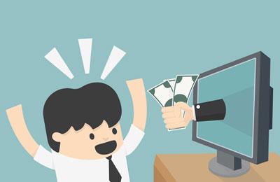 Как быстро заработать легкие деньги не в интернете как заработать в 14 лет в интернете
