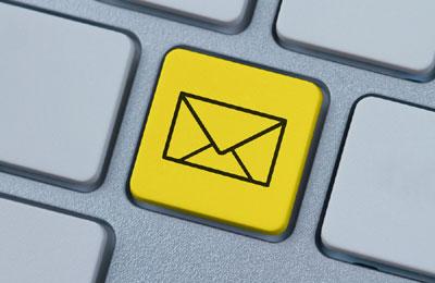 Как зарегистрировать электронную почту быстро и бесплатно?