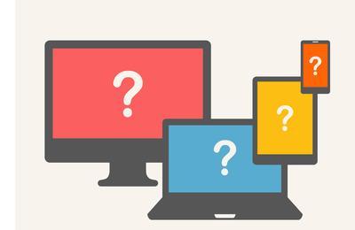 FAQ фрилансера