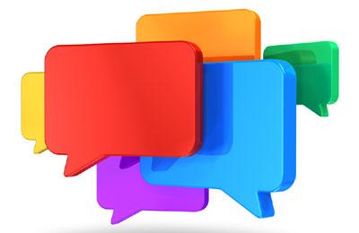 Профессиональные форумы для фрилансеров