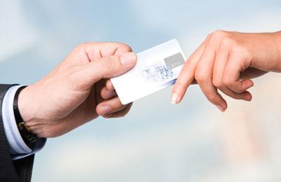 Способы оплаты услуг фрилансеров