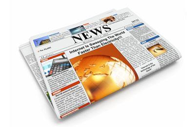 Авария под красноярск последние новости