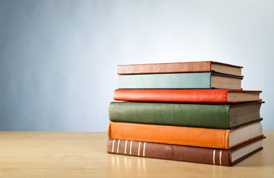 Какие редкие книги покупают
