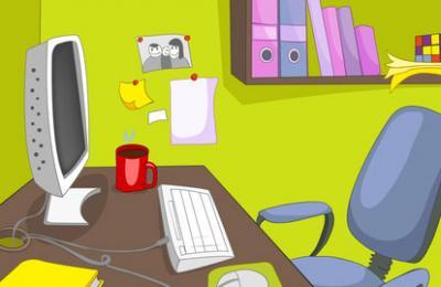 На чем можно сэкономить, работая из дома?