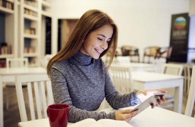 Как быстро найти клиентов начинающему фрилансеру?