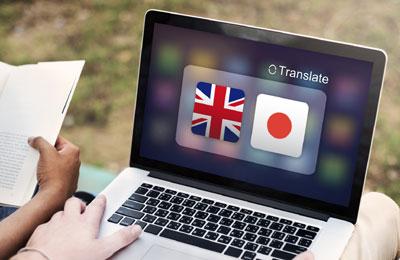 Заработок в интернете перевод на английский видео уроки по заработку в интернете скачать бесплатно