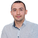 birja@ezon.com.ua аватар