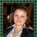 klikosmail@mail.ru аватар