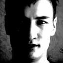 Elryad@yandex.ru аватар