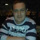 ruslani1509@gmail.com аватар