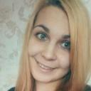 asmerc15@mail.ru аватар